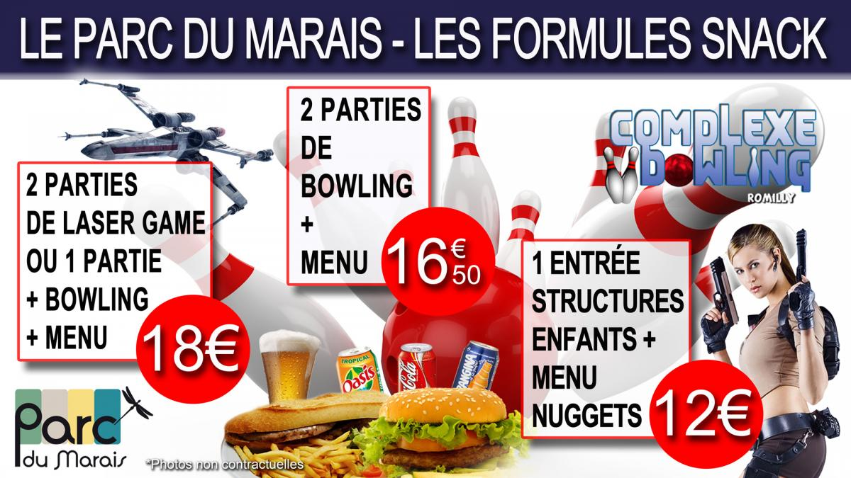 Formules snack 1080p sur fond blanc mai 2018 red 1